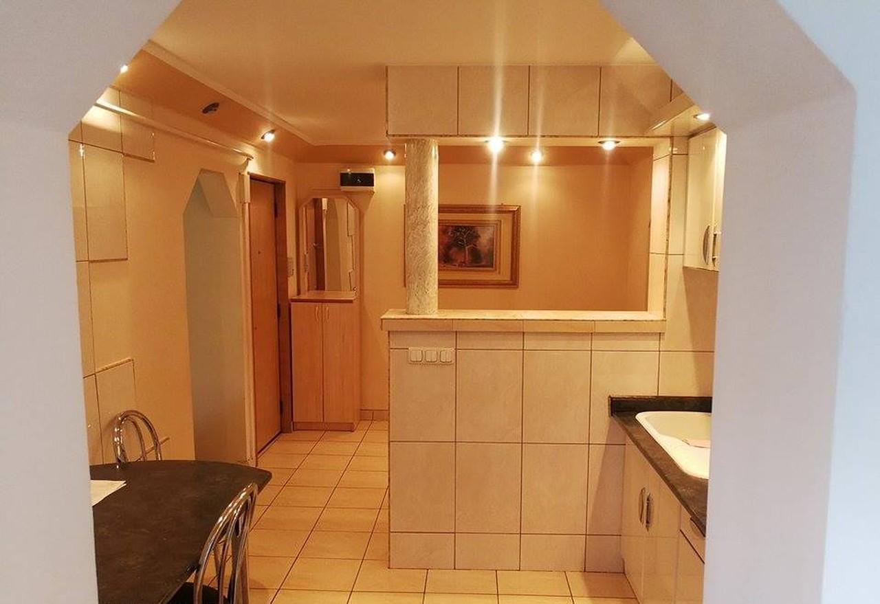 Apartament 3 camere, zona Piata Mare-3003-7