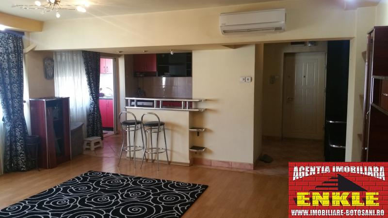 Apartament cu 4 camere de inchiriat-1734-0