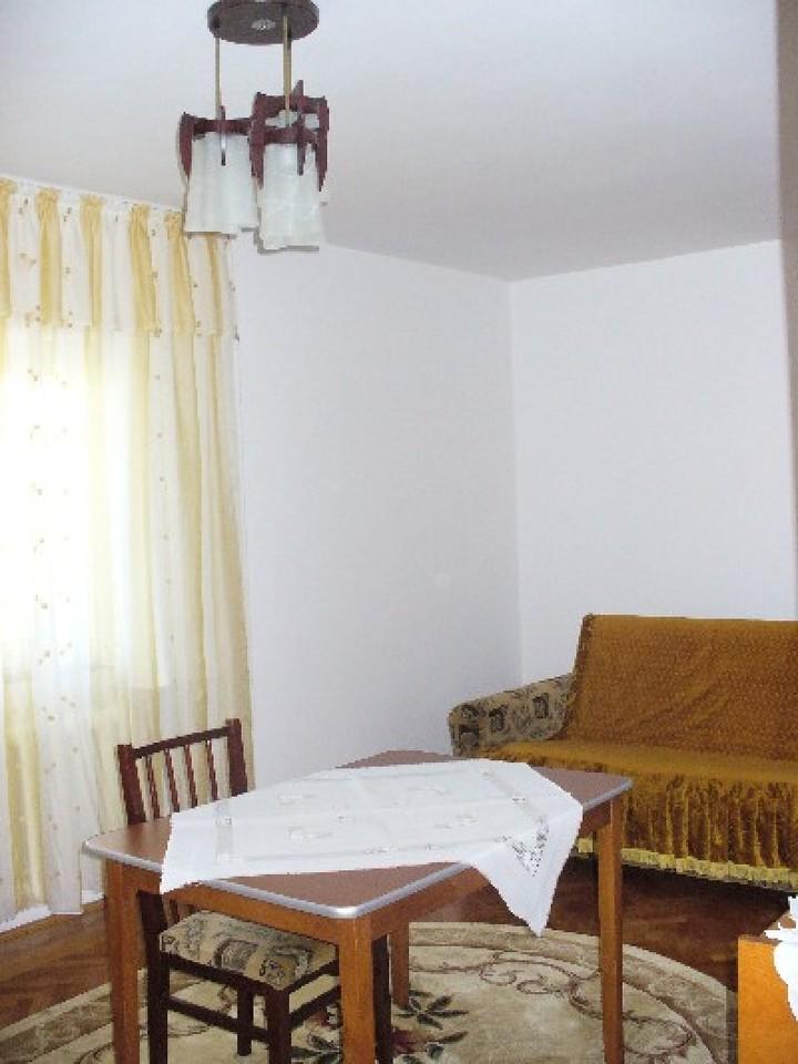 Apartament 4 camere, zona Bd.Mihai Eminescu-1797-0