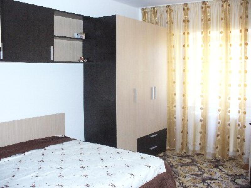 Apartament 4 camere, zona Bd.Mihai Eminescu-1797-1