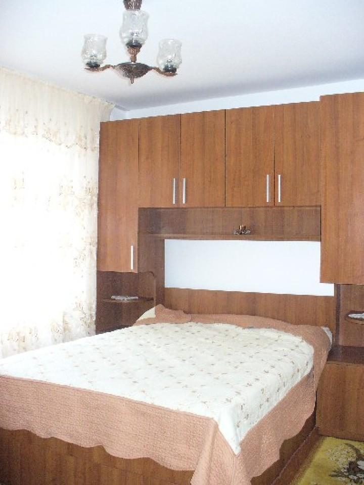 Apartament 4 camere, zona Bd.Mihai Eminescu-1797-2