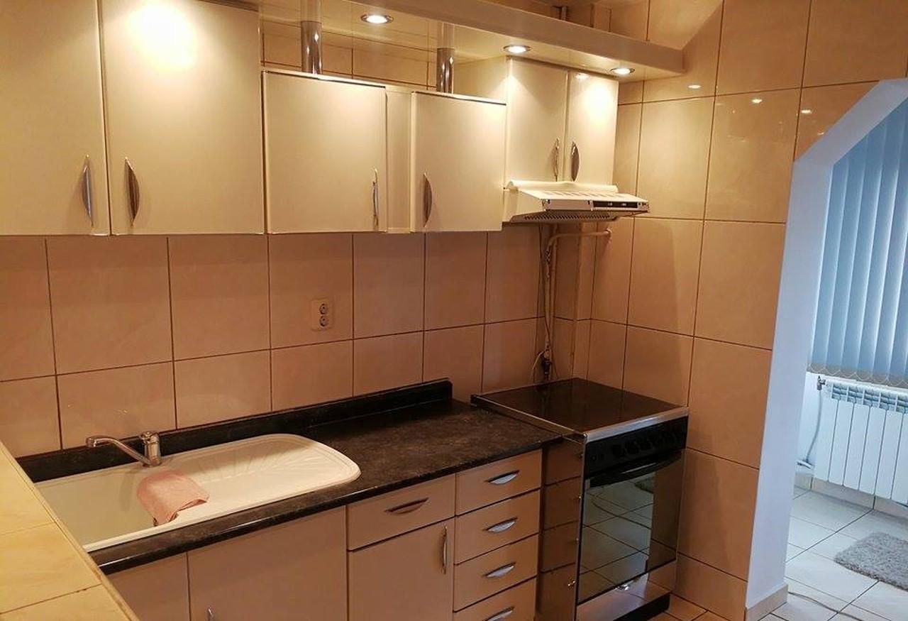 Apartament 3 camere, zona Piata Mare-3003-9