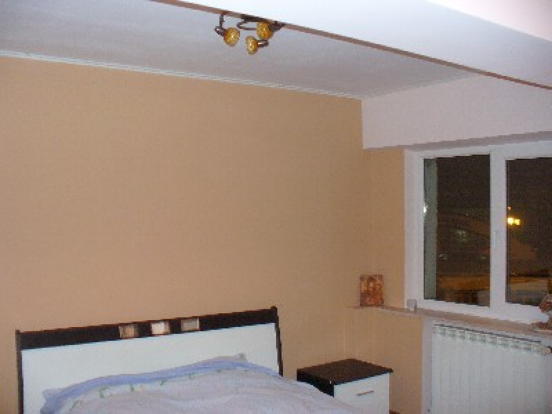 Apartament cu 3 camere de inchiriat-1827-1