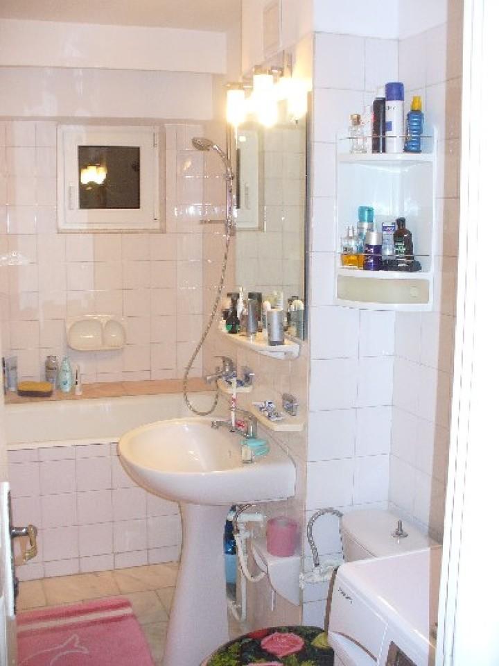 Apartament cu 3 camere de inchiriat-1827-2