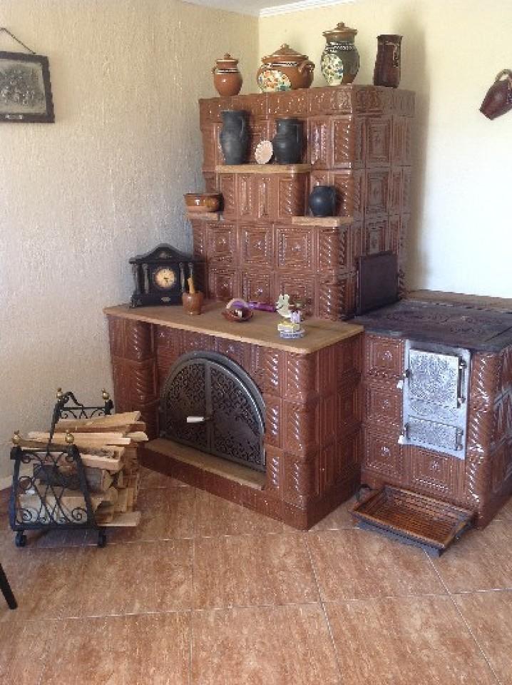 Casa 2 camere, Vladeni-1845-0