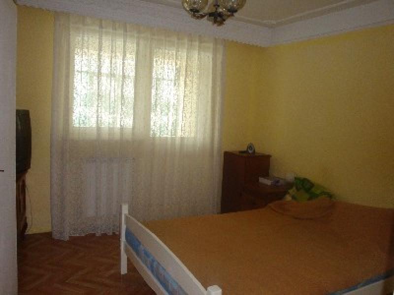 Apartament 4 camere, zona ultracentrala-1955-0