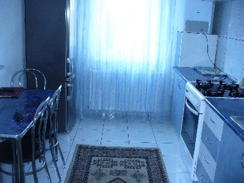 Apartament cu 2 camere de inchiriat-2041-0