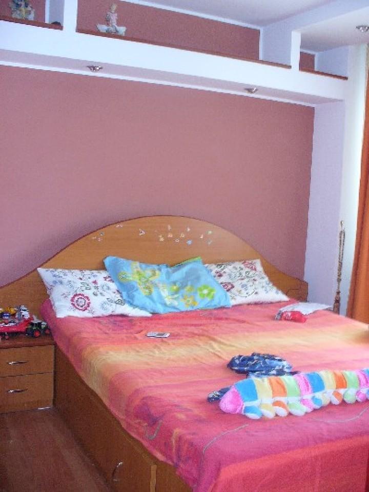 Apartament cu 4 camere de inchiriat-2047-1