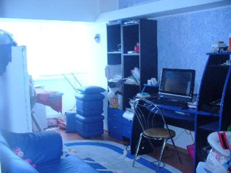 Apartament cu 4 camere de inchiriat-2047-2