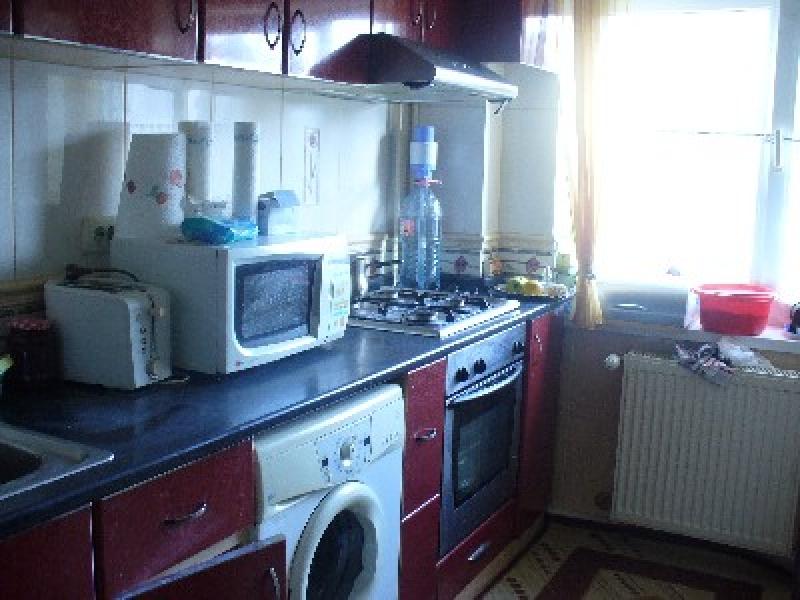 Apartament cu 4 camere de inchiriat-2047-3