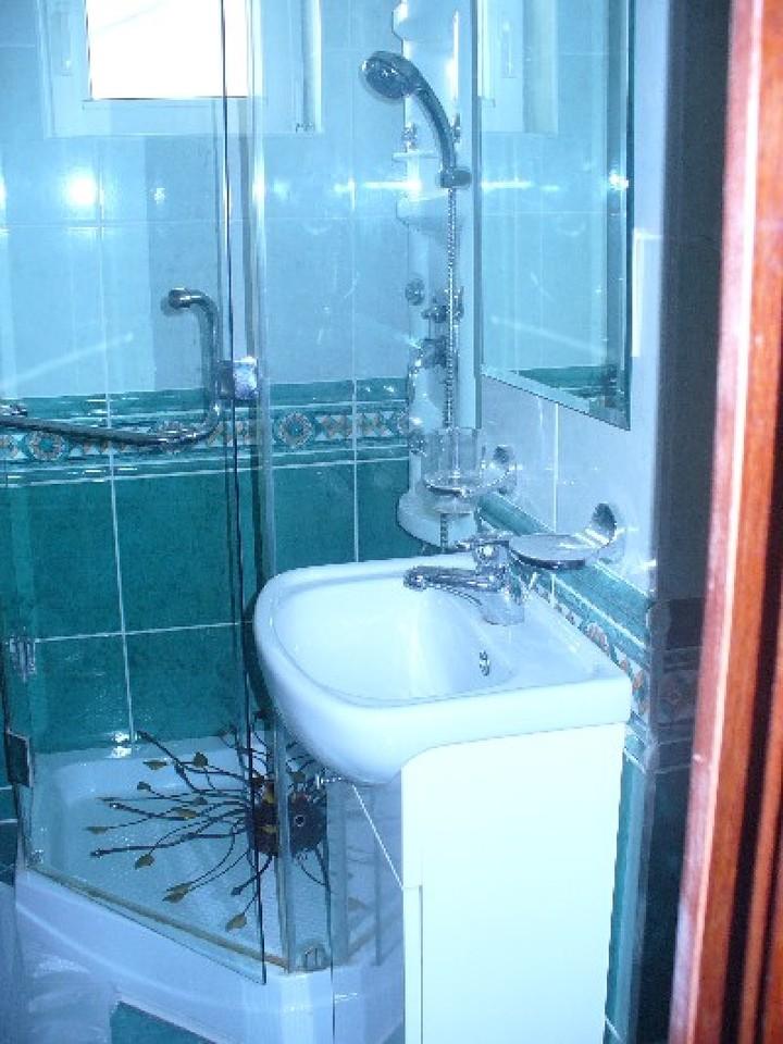 Apartament cu 4 camere de inchiriat-2047-4