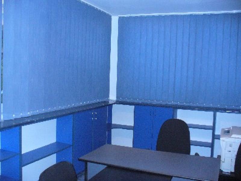 Spatiu birouri de inchiriat-2049-0