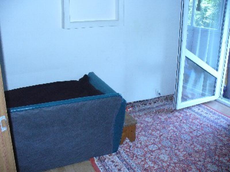 Apartament cu 3 camere de inchiriat-2281-1