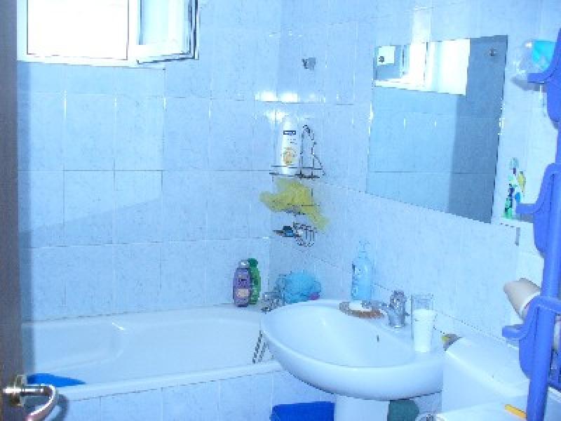 Apartament cu 3 camere de inchiriat-2281-3