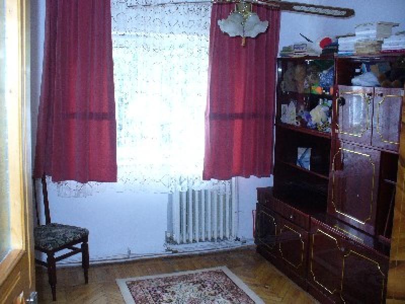 Apartament cu 4 camere de inchiriat-2332-3
