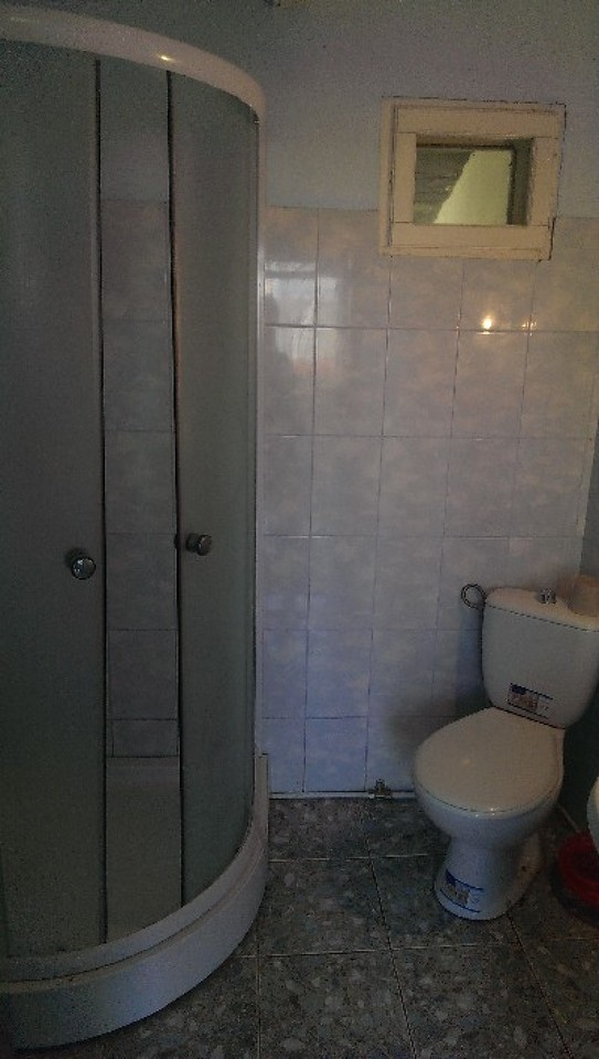 Casa 2 camere, Hlipiceni-2353-1