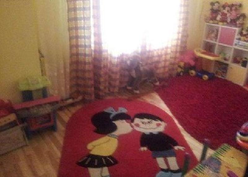 Apartament cu 4 camere de inchiriat-2367-2