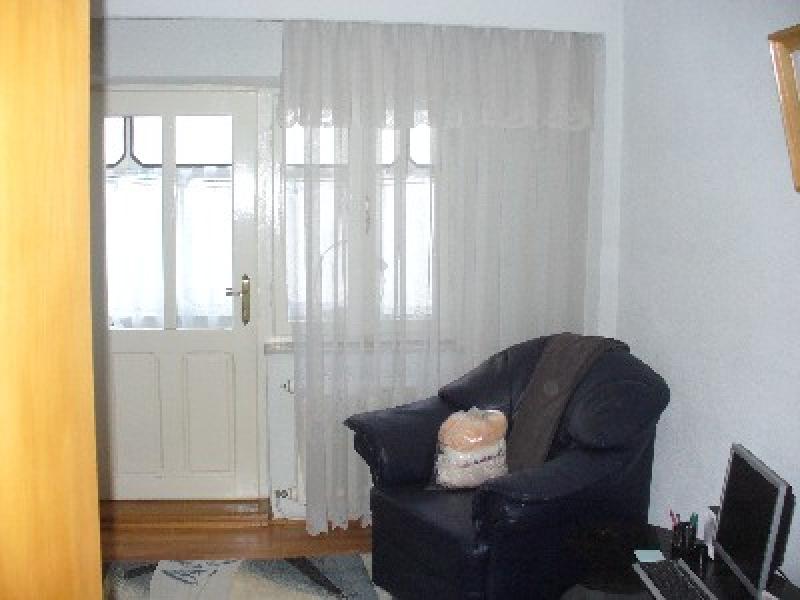 Apartament cu 4 camere de inchiriat-2372-3