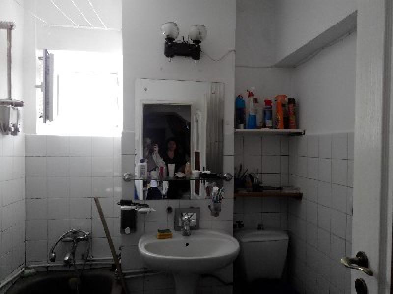 Apartament 2 camere, zona ultracentrala-2439-3