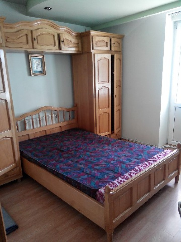 Apartament cu 3 camere de inchiriat-2490-1