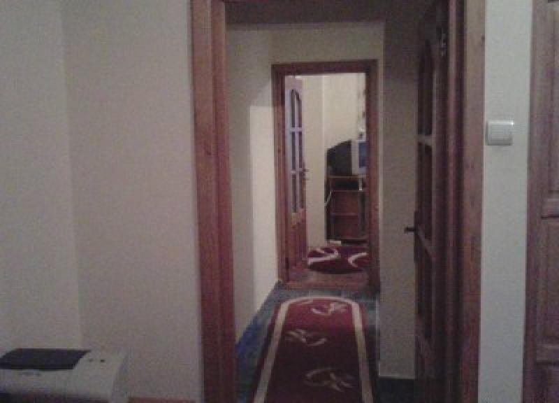 Apartament 3 camere, zona Ultracentrala-2494-0