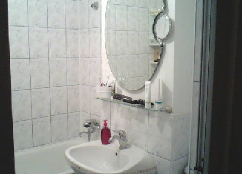 Apartament 3 camere, zona Ultracentrala-2494-1