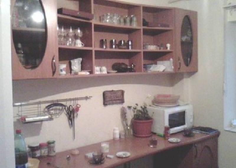 Apartament 3 camere, zona Ultracentrala-2494-3