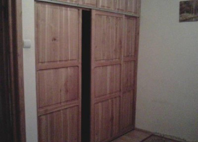 Apartament 3 camere, zona Ultracentrala-2494-4