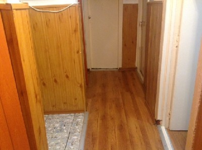 Apartament 4 camere, zona Capat 1-2505-1