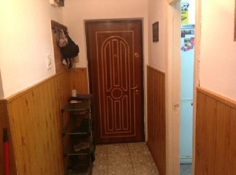 Apartament 4 camere, zona Capat 1-2505-2