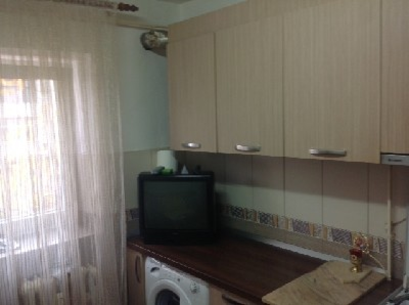 Apartament 4 camere, zona Capat 1-2505-3