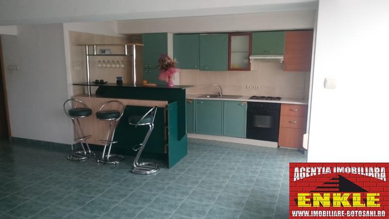 Apartament 4 camere, zona Marchian-2536-0
