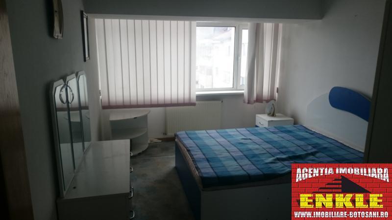 Apartament 4 camere, zona Marchian-2536-3