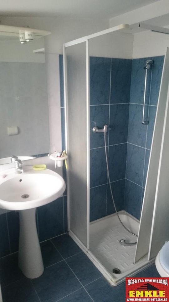 Apartament 4 camere, zona Marchian-2536-7