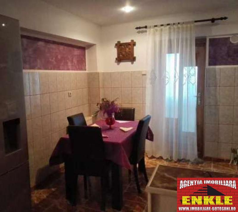 Apartament 3 camere, zona Capat 1-2559-3