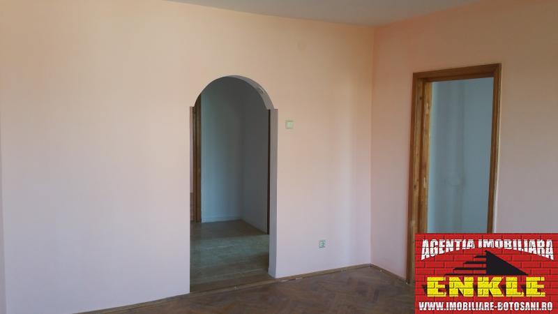 Apartament 3 camere str.Sucevei -2569-1