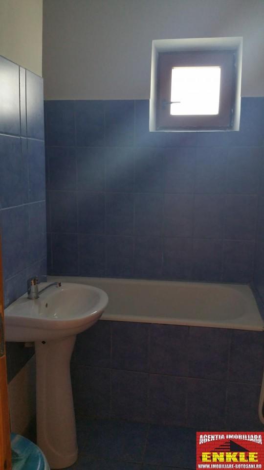 Apartament 3 camere str.Sucevei -2569-4