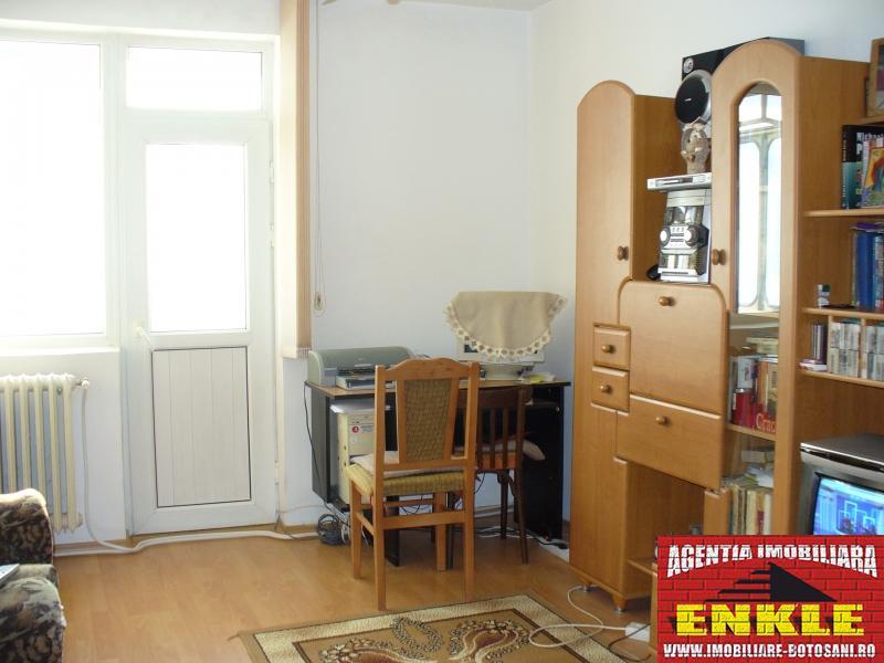 Apartament 2 camere, zona O. Onicescu-2571-0
