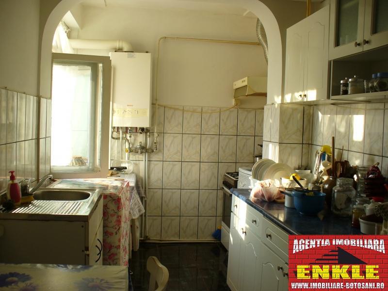 Apartament 2 camere, zona O. Onicescu-2571-1