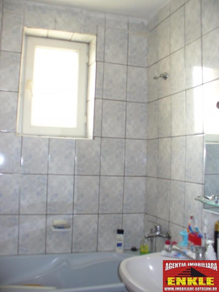 Apartament 2 camere, zona O. Onicescu-2571-2