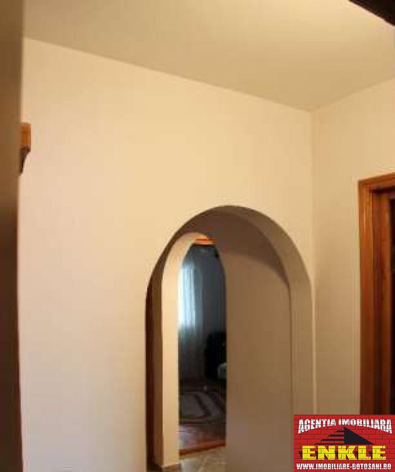Apartament 3 camere, zona Grivita-2591-0