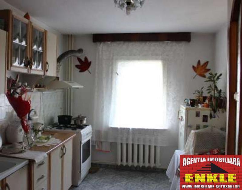Apartament 3 camere, zona Grivita-2591-2