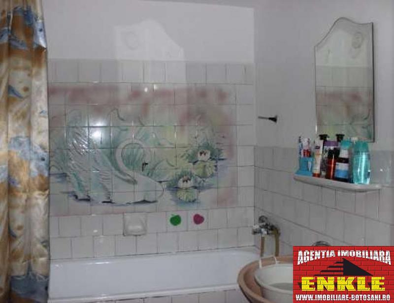 Apartament 3 camere, zona Grivita-2591-3
