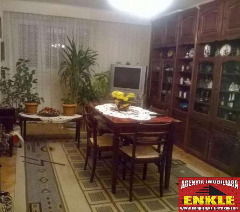 Apartament 4 camere, zona ultracentrala-2592-0