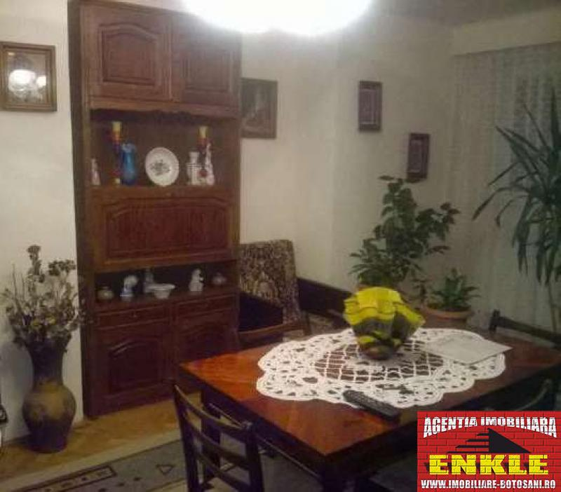 Apartament 4 camere, zona ultracentrala-2592-1