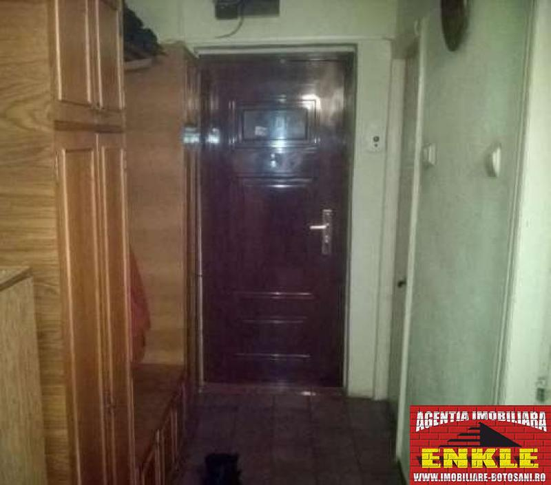 Apartament 4 camere, zona ultracentrala-2592-2