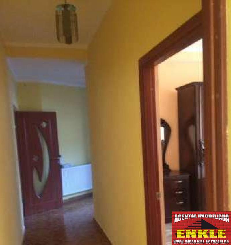 Casa 4 camere, zona ultracentrala-2602-2