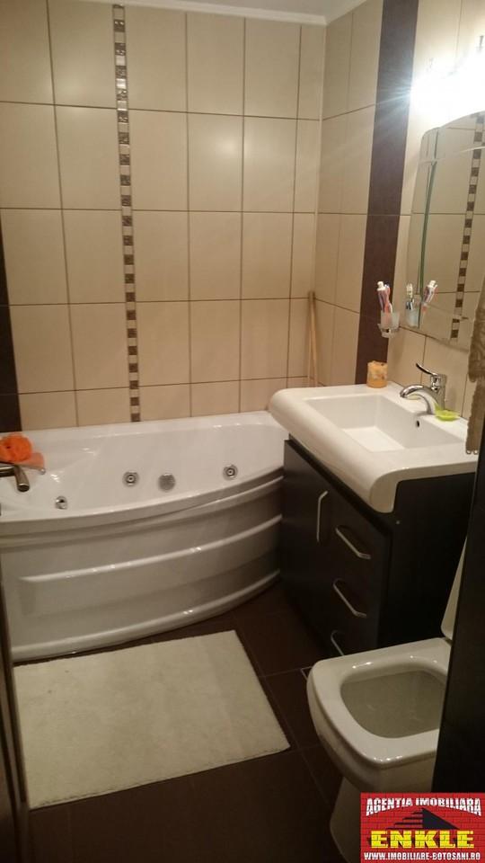 Apartament 3 camere, zona Grivita-2605-5