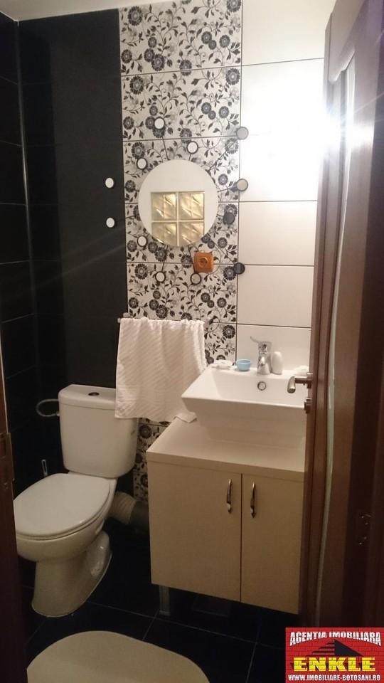 Apartament 3 camere, zona Grivita-2605-6