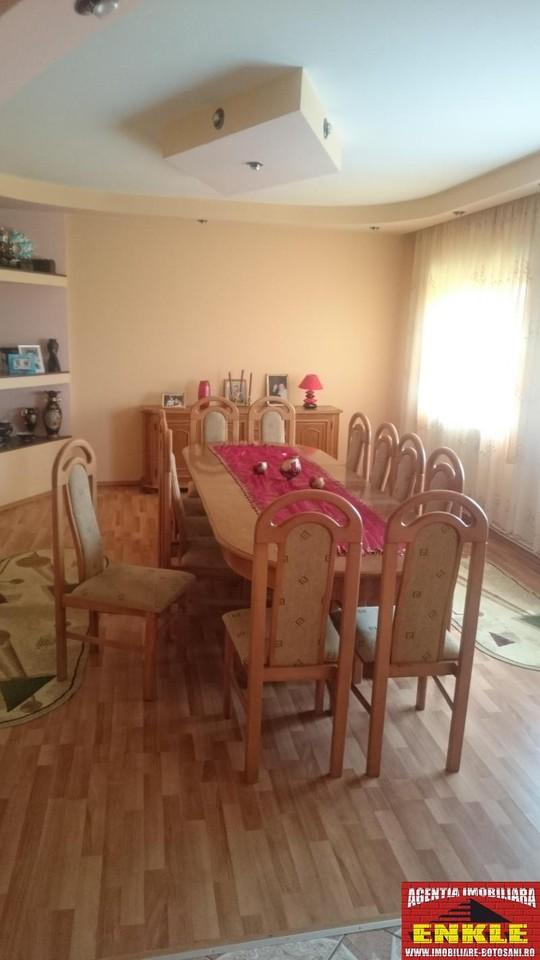 Casa 6 camere, zona Kogalniceanu-2611-0